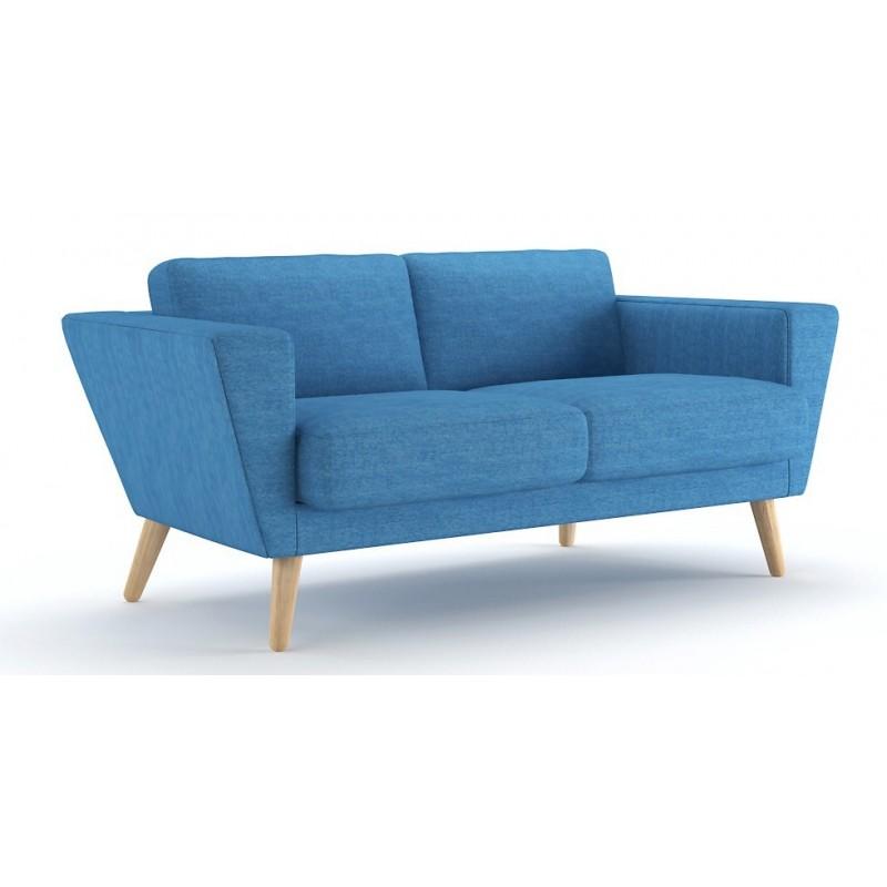 sofa alta sofa 150 cm. Black Bedroom Furniture Sets. Home Design Ideas