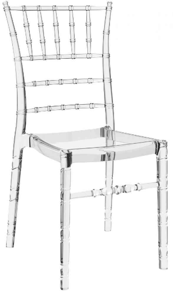 Krzesło Siesta Chiavari