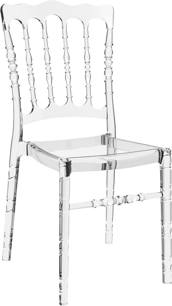 Krzesło Siesta Opera