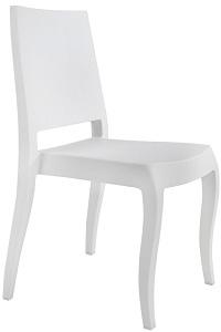 Krzesło Papatya Class X